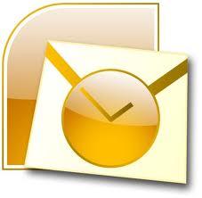 Sikkerhetskopiering av Outlook 2010 - Enkelt og gratis last ned