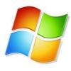 Gjennomgang av Windows 8 last ned