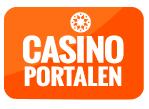 Online casino last ned