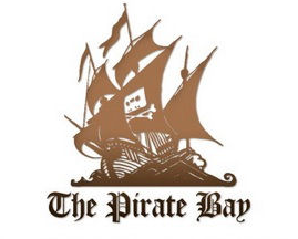 Bypass barrieren til Pirate Bay last ned