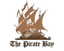 Bypass barrieren til Pirate Bay last ned