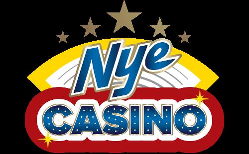 Kaboos nye casino last ned