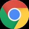 Google endrer spillindustriens fremtid med de siste prosjektene last ned