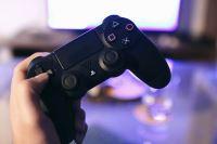 Guide: Hvilken spillkonsoll skal jeg velge? last ned