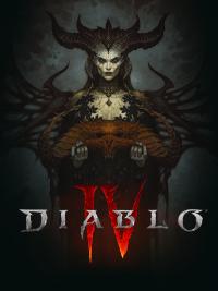 Diablo IV kunngjøres endelig og er på vei last ned