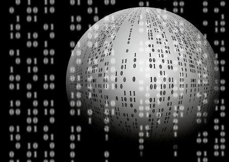Fem gode grunner til å studere en IT -grad last ned