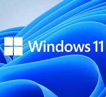 Windows 11 slippes 5. oktober 2021 - gjør deg klar nå last ned