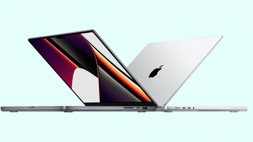 Alle de viktigste nyhetene fra Apple Event 2021 (oktober) last ned