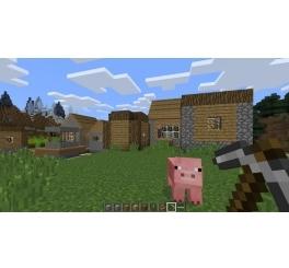 Tips og strategier for Minecraft