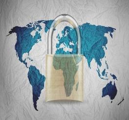 Hvordan Aktivere DNS-over-HTTPS og Hvorfor Du Burde Gjøre Det