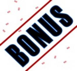 Slik sammenligner du kampanjer og bonuser på nettcasino