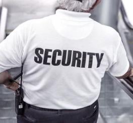 Sikkerhetsrevolusjonen på nettet