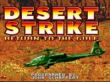 Desert Strike: Return to the Gulf last ned