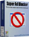 Super Ad Blocker last ned