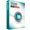 Norman Antivirus last ned