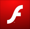Adobe Flash Player (Norsk) last ned
