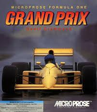 World Circuit last ned