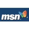 MSN Explorer last ned