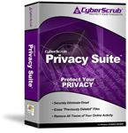 CyberScrub Privacy Suite last ned