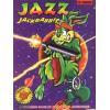 Jazz Jackrabbit last ned