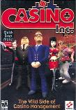 Casino Inc. last ned
