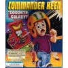 Commander Keen 4 - Secret of the Oracle last ned