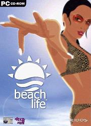 Beach Life last ned