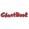 CheatBook-DataBase last ned