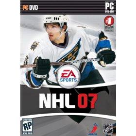 NHL last ned