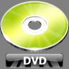 AVS DVD Copy last ned