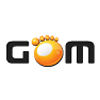 GOM Media Player last ned