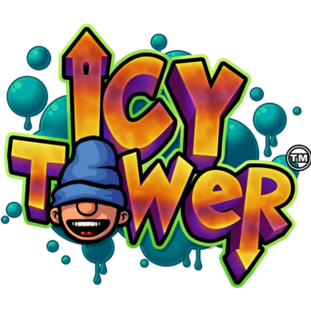Icy Tower last ned