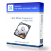 Hard Drive Inspector last ned