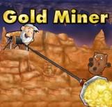 Gold Miner last ned
