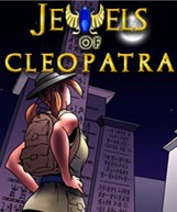 Jewels Of Cleopatra last ned