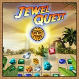 Jewel Quest last ned