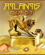 Atlantis Quest last ned
