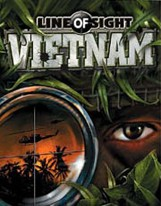 Line of Sight Vietnam last ned