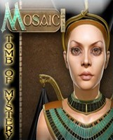 Mosaic: Tomb of Mystery last ned