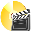 dvdXsoft DVD Ripper last ned
