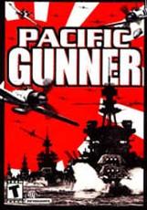 Pacific Gunner last ned