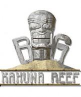 Big Kahuna Reef last ned
