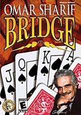 Omar Sharif Bridge last ned