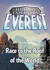 Hidden Expedition Everest last ned