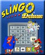 Slingo Supreme last ned