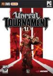 Unreal Tournament last ned