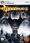 Hellgate: London last ned