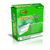 Keyword Expert last ned