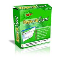 Keyword Expert last ned