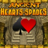 Ancient Hearts and Spades last ned